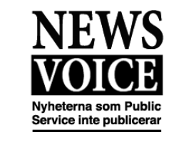 NewsVoice-annons