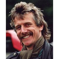 Geoff Stray