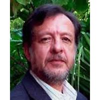Luis Eduardo Luna