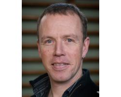 Søren Ekman
