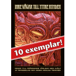 10 exemplar av Inre vägar till yttre rymden