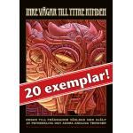 20 exemplar av Inre vägar till yttre rymden…