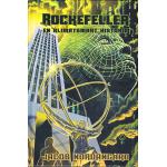 Rockefeller : en klimatsmart historia (2u)…