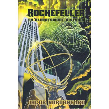 Rockefeller : en klimatsmart historia (2u)