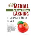 Medial läkning – leverns okända kraft…
