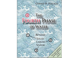 Forth Phase of Water