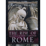 The Rise of Rome: The Making of the World's…
