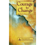 Courage to Change: One Day at a Time in Al-…