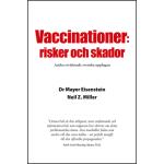 Vaccinationer: risker och skador (2u)…